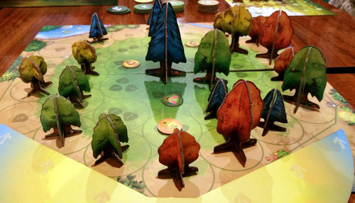 1580 List essen 2017 07 Photosynthesis 2