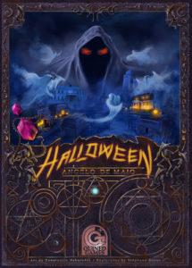 1580 List essen 2017 11 Halloween 1