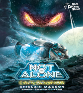 1580 List essen 2017 21 Not alone 1