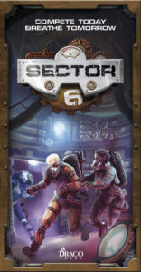 1580 List essen 2017 23 Sector 6 1