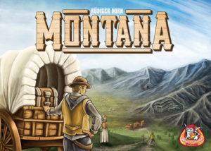 1580 List essen 2017 25 Montana 1