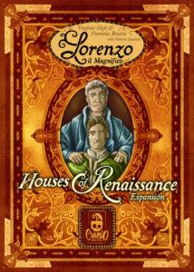1580 List essen 2017 26 Lorenzo 1