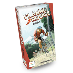 1580 List essen 2017 32 Flamme Rouge 1