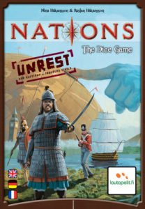 1580 List essen 2017 33 Nation 1