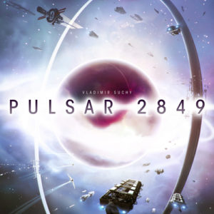 1580 List essen 2017 36 Pulsar 1