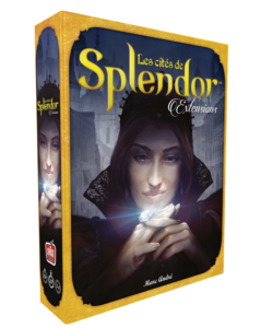 1580 List essen 2017 38 Splendor 1