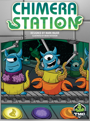 1580 List essen 2017 41 Chimera Station 1