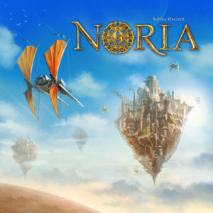 1580 List essen 2017 43 Noria 1