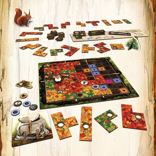 1580 List essen 2017 44 Indian Summer 2