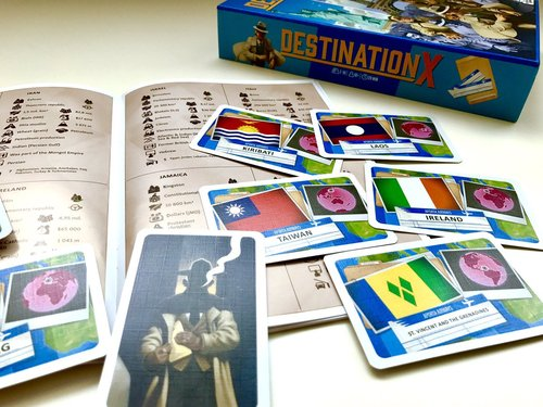 1580 List essen 2017 47 Destination X 2