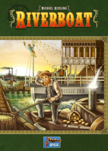 1580 List essen 2017 48 Riverboat 1