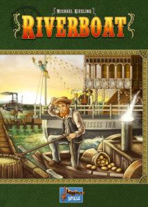 1580 List essen 2017 48 Riverboat 1