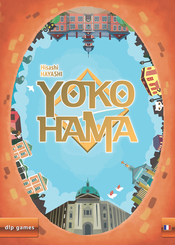 1580 List essen 2017 50 Yokohama 1