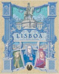 1584 Lisboa 1