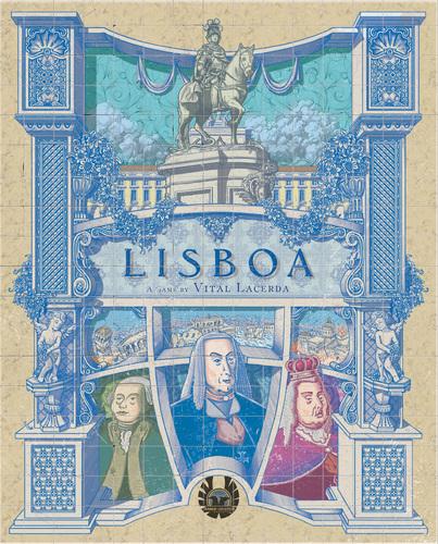 """Résultat de recherche d'images pour """"lisboa jeu"""""""