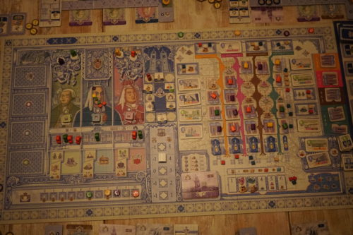 1584 Lisboa Swa 2
