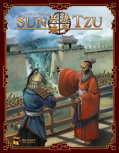 1585 Sun Tzu 1