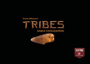 Tribes_box