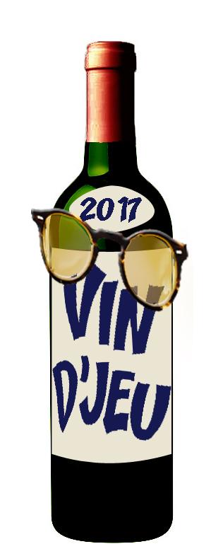 bouteille vin djeu 2017 internaute