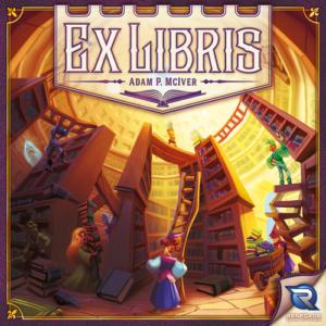exlibris_box