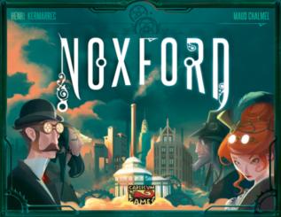 noxford00