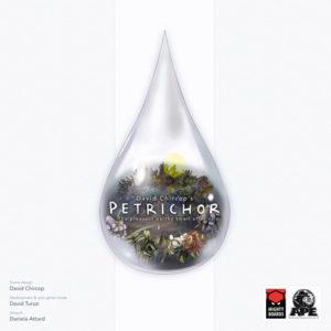 petrichor_box