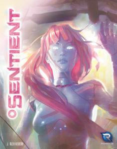 sentient_box