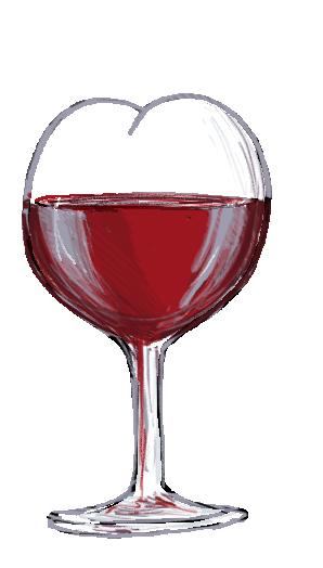 verre vin d jeu new 1 2012