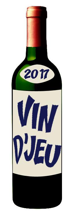 vin d jeu 2017 rouge