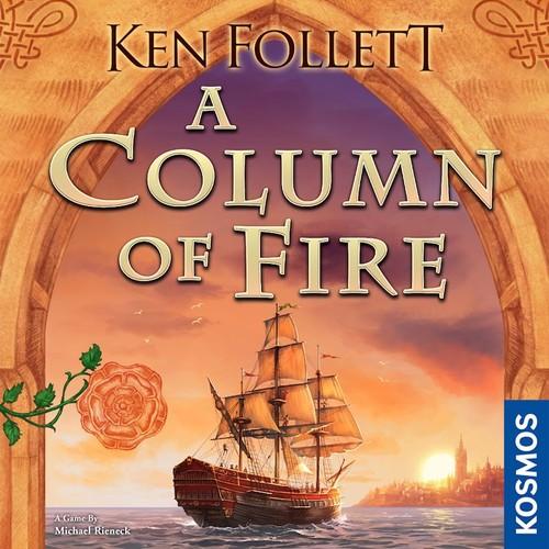 1594 Colonne de F 1