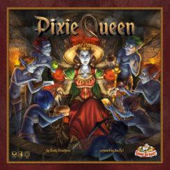 1599 Pixie Queen 1