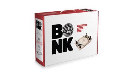 1609 Bonk 1