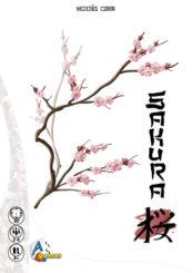 1610 Sakura 1
