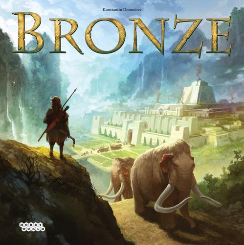 1615 Bronze 1