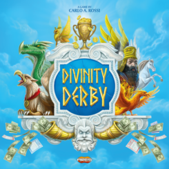 1616 Divinity Derby 1