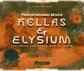 1623 Terraforming Hellas 1