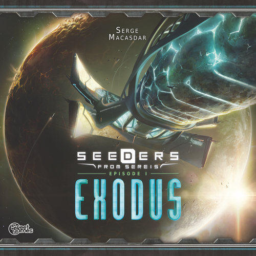1627 Exodus 1