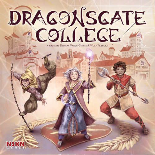 1629 Dragonsgate 1