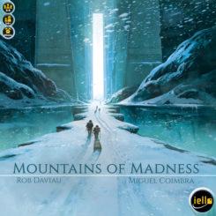 1631 Montagnes Hallucinees 1