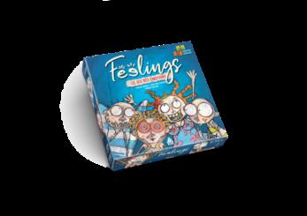 1632 Feelings 1
