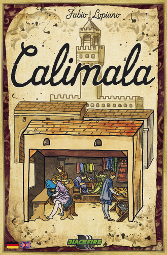 1651 Calimala 1