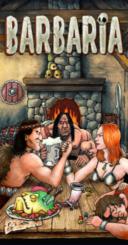1657 Barbaria 1