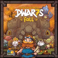 1665 Dwar7s 1.1