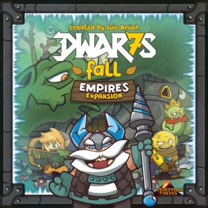 1665 Dwar7s 1.2
