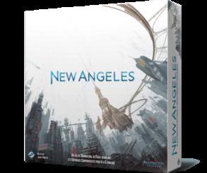 1666 New Angeles 1
