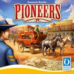 1667 Pioneers 1