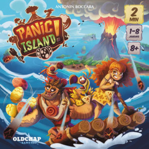 1668 Panic Island 1