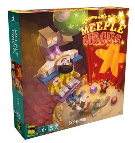 1669 Meeple Circus 1