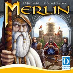 1690 Merlin 1