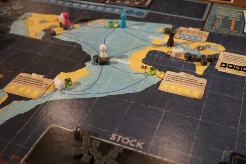 1664 Pandemic legacy 3